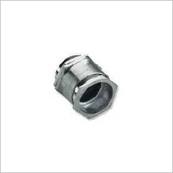 BRASS CABLE GLANDS COMPRESSION TYPE