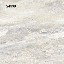 60x60 Porcelain Tiles