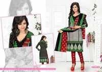 Cotton Salwar Suits Jetpur