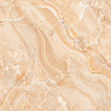 Indian Porcelain Tiles