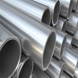 Welded Tubes & Pipes