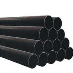 Round Hollow Sections Pipes