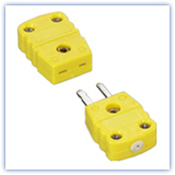 Connector M01