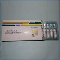 Lekalza Injection