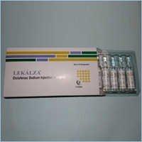 Lekalza