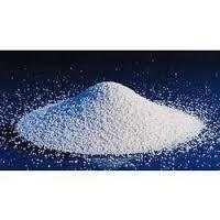 Lithium Chloride Powder