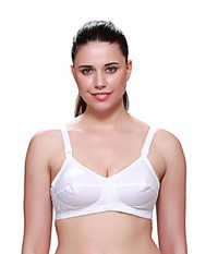 Cotton Bra (BLOSSOM)