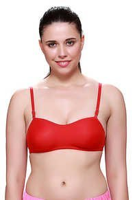 Ladies Bra (CHANDNI) (MOULDED CUP)