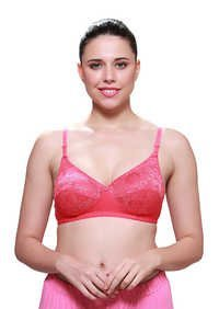Ladies Bra (PALLAVI)