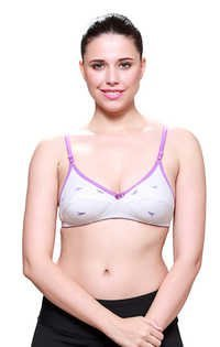 Ladies Bra (SANGITA)