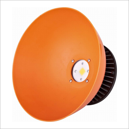 Led Light High Bay