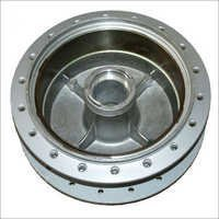 Motor Cycle Brake Drum