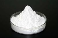 Ivermectin Powder