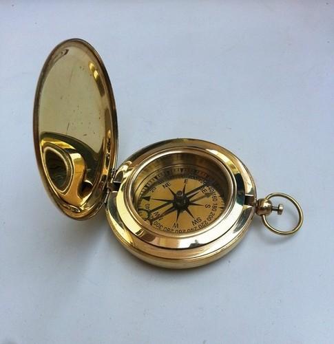 Dalvey Compass 3