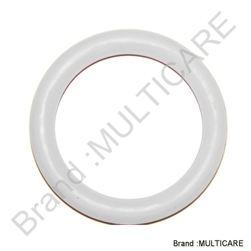 Ring Pessary Silicone