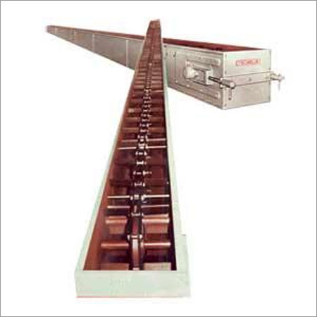 Redler Conveyor