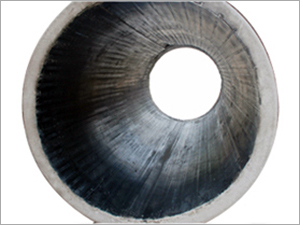 HDPE Lined RCC Pipes