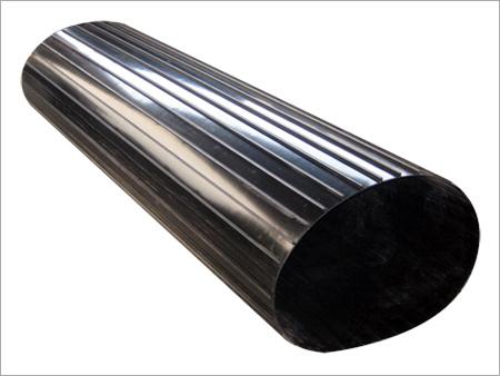 HDPE T-Grip Liner