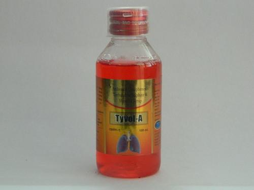 Tyvol-LS