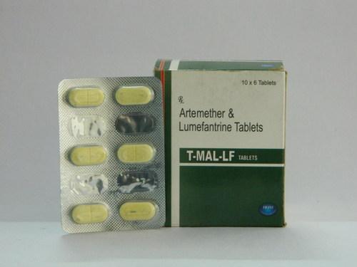 T-Mal-LF Tablets