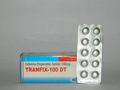 Tranfix - 100 DT