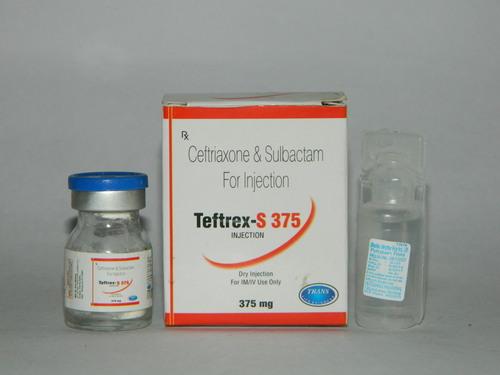 TEFTREX-S 375