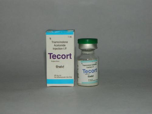 TECORT