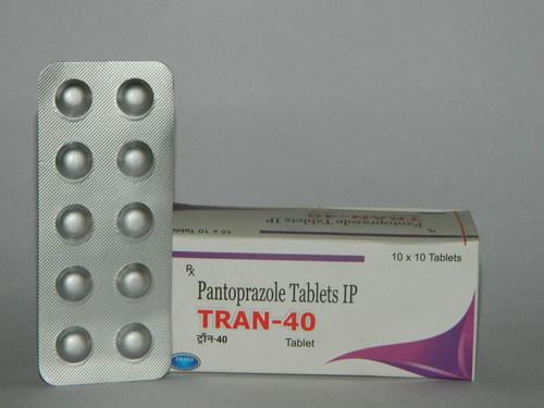 TRAN-40