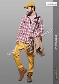 Casual Wear for Men