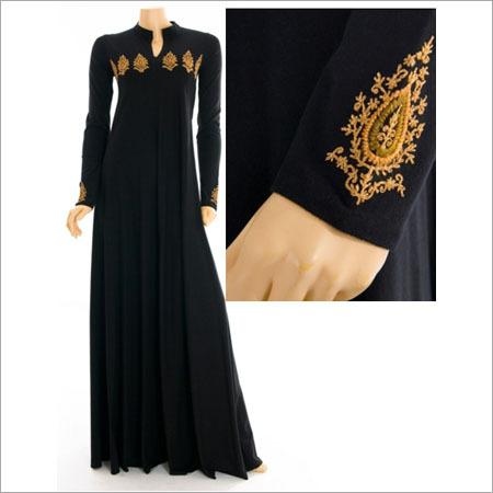 Islamic Clothing - Abaya/Burqa/Kaftans