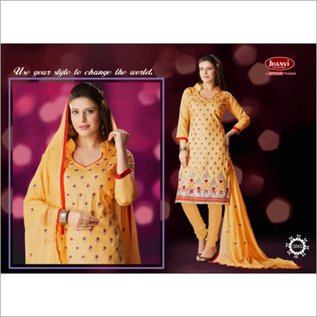 Traditional Ladies Kurties