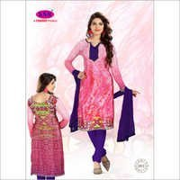 Latest Designer Kurties