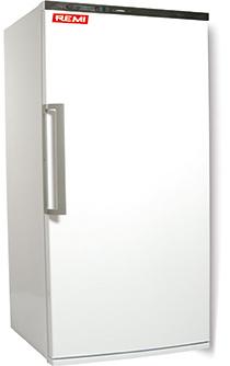 Upright Freezer – 25°C