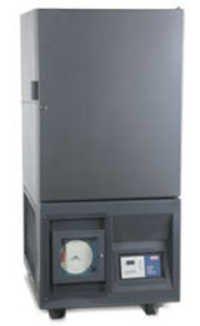 Ultra Low Freezers (-80)