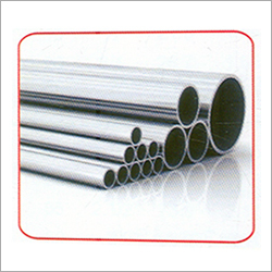 Oval Steel Tubes - Manufacturers & Suppliers, Dealers