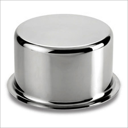 Stainless Steel Home - Ware Products