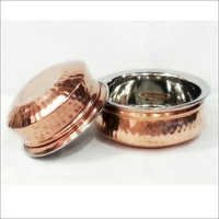 Hammerd Copper Urli Set