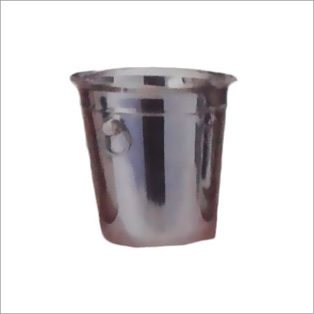 Ring Wine Bucket