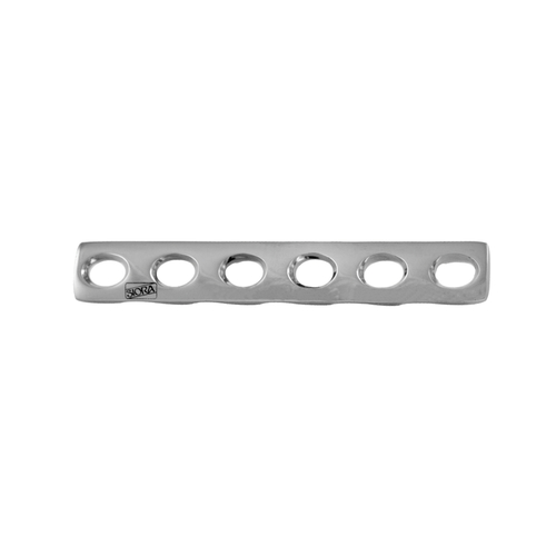 Lc-Dcp For 3.5mm Screw