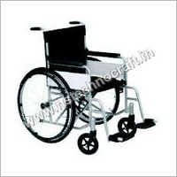 Patient Wheelchair