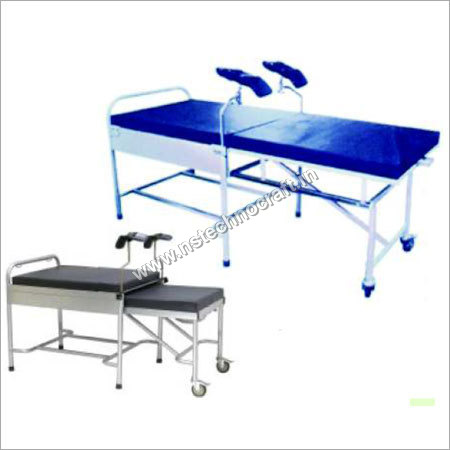 Hospital Labour Tables