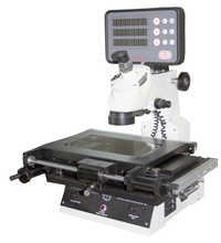 Toolmaker Microscope Large