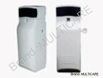 ABS Perfume Dispenser (Indian)