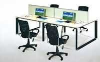 Modular Computer Workstations in Okhla