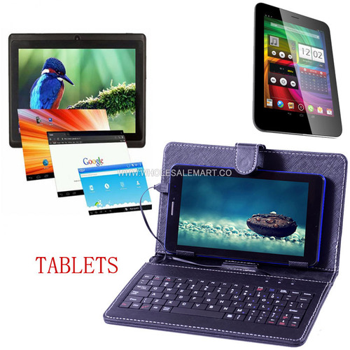 MOBILE PHONE  & LAPTOP ACCESSORIES