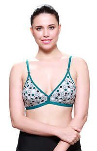 Ladies Bra (1303)