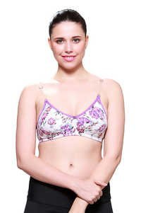 Ladies Bra (1304)