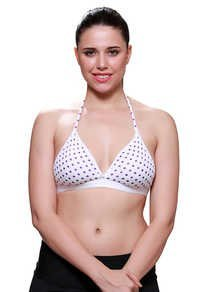 Ladies Bra (BA 1616)