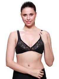 Ladies Bra (F-51)