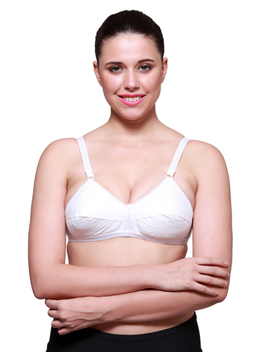 Ladies Bra (SHANU) (FOAM)